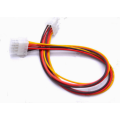 CPU ATX8P Power Extension Cable Wiring Harness