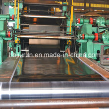 Hot Sale Nitrile Rubber Sheet with Smooth Surface
