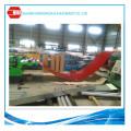 Metall-hängende Aluminiumblech-Decke (PPGI)