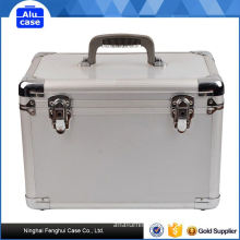 Promotion factory directly suitcase carrying box case