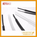 ความร้อน PVDF Kynar Medical Grade Heat Shrink Tubing