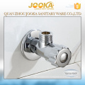 best choice brass angle valve for the use of bathroom