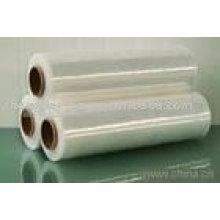 pellicule plastique extensible