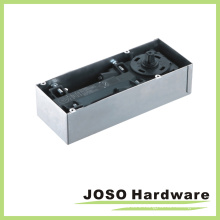 Glass Door Floor Spring with Stainless Steel Cover FCL15