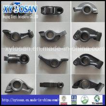 Accessoires pour voiture Bras oscillant pour Mitsubishi 4m41 (OEM NO ME203107 ME-203107)