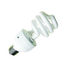 ES-Spiral 4540T-Energy Saving Bulb