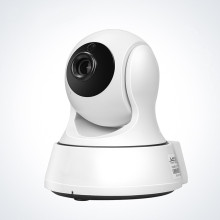 WiFi+Wireless+Security+IP+Camera+for+Baby%2FElder
