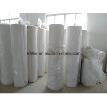 Woven Polypropylene Liquid Filter Cloth Manufacture