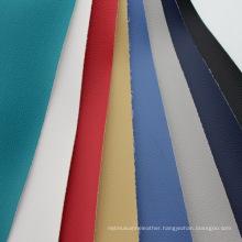 Yacht Outdoor Furniture PU Leather (Hongjiu-HS005#)