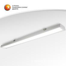 Best seller streamline white body SMD 3014 led waterproof light
