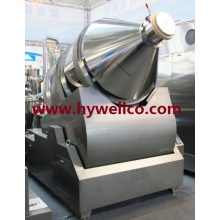 Hywell Supply 2-dimensional Mixing Machine