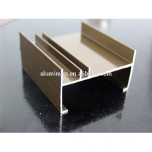 China Alu Window profiles