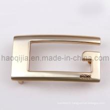 Zinc Alloy Belt Buckle -G313574 (44.4G)
