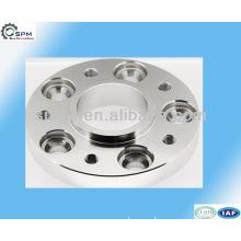 steel pressure die casting machine parts manufacturer