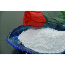 Oxyde de zinc 99,7%, qualité industrielle pour caoutchouc, peinture et revêtement