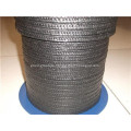 High Quality Woven Graphite