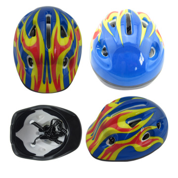 Adult Shark Midna's Troxel Thousand Vozz Helmets