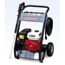 5.5 HP, CE, 2900 psi gasolina Powered alta lavadora de alta pressão (QH-150)