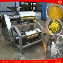 Stainless Steel Automatic Strawberry Beater Fruit Beat Fruit Beating Machine