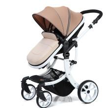 Aimile High End детская коляска для новорожденных детская коляска