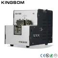 Pequeñas máquinas de fabricación Alimentador de tornillo automático KS-1050