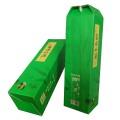 Бамбуковые винные подарочные коробки
