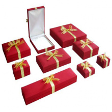 Packing Paper Gift Boxes for Jewellary and Gifts (PPG098)