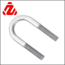 High Strength Carobon Steel U Bolt