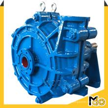 Pompe centrifuge de boue de joint mécanique