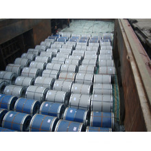 Hot Sale JIS G3302 Z60 Hot Dipped Galvanized Steel Coil