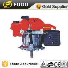 Garden Garden Equipment And Mower Engine Air Cooled 4-Stroke Vertical Shaft Gasoline/Diesel Engine