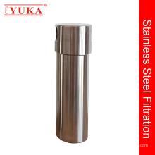 Air Compressor Filters For Nitrogen Generator