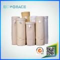 fiberglass dust collector filter bag