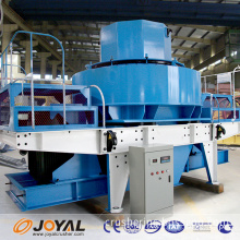 High efficiency VSI sand making machine manufacturer from China