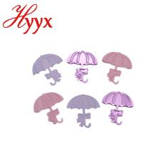 HYYX Cadeau Cadeau Artisanat Différentes Tailles prix bas confetti