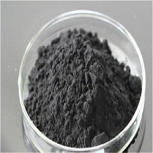 Kalium Humate Water Humic Acid