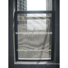 Variety of Insect Screens (Manufacturer /high quality )