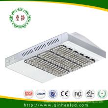 Straßenlaterne IP65 LED im Freien mit neuem Design (QH-LD3C-150W)