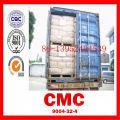 CMC/9004-32-4
