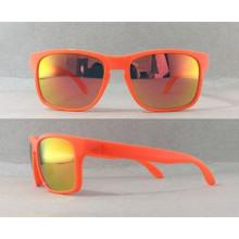 Heiße neue Sonnenbrille P079098