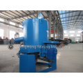 Gold Concentrating Machine for Rock Gold, Alluvial Gold