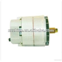 Bus Engine Parts 8LHA3239VC Prestolite Alternator/Generator