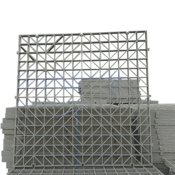 Flame Retardant Grating Board