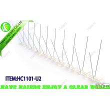 Plastic Anti Bird Spikes for Beams (HC1101-U2)