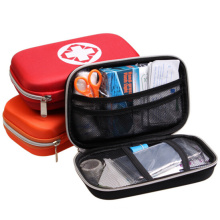 Hotsale First Aid Kit