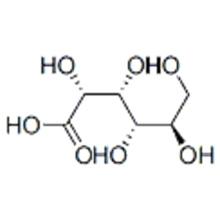 Gulonic acid CAS 20246-53-1