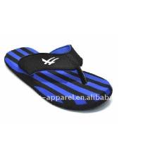 Zapatillas EVA Flip Flop para hombres