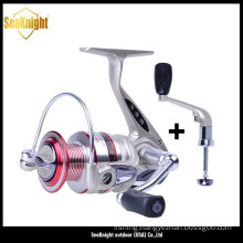 Cheaper Fishing Reel Fishing Reel Tackle Spinning Reel