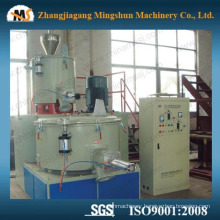 Vertical PVC Pipe Mixer Machine