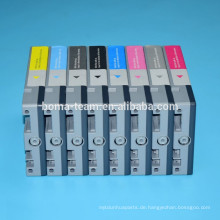 220 ml kompatible Tintenpatrone für Epson Stylus Pro 9880c Drucker